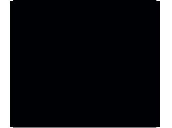 AP_LogoTexturedMonogram