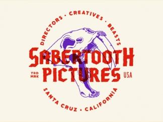 Sabertooth Pictures