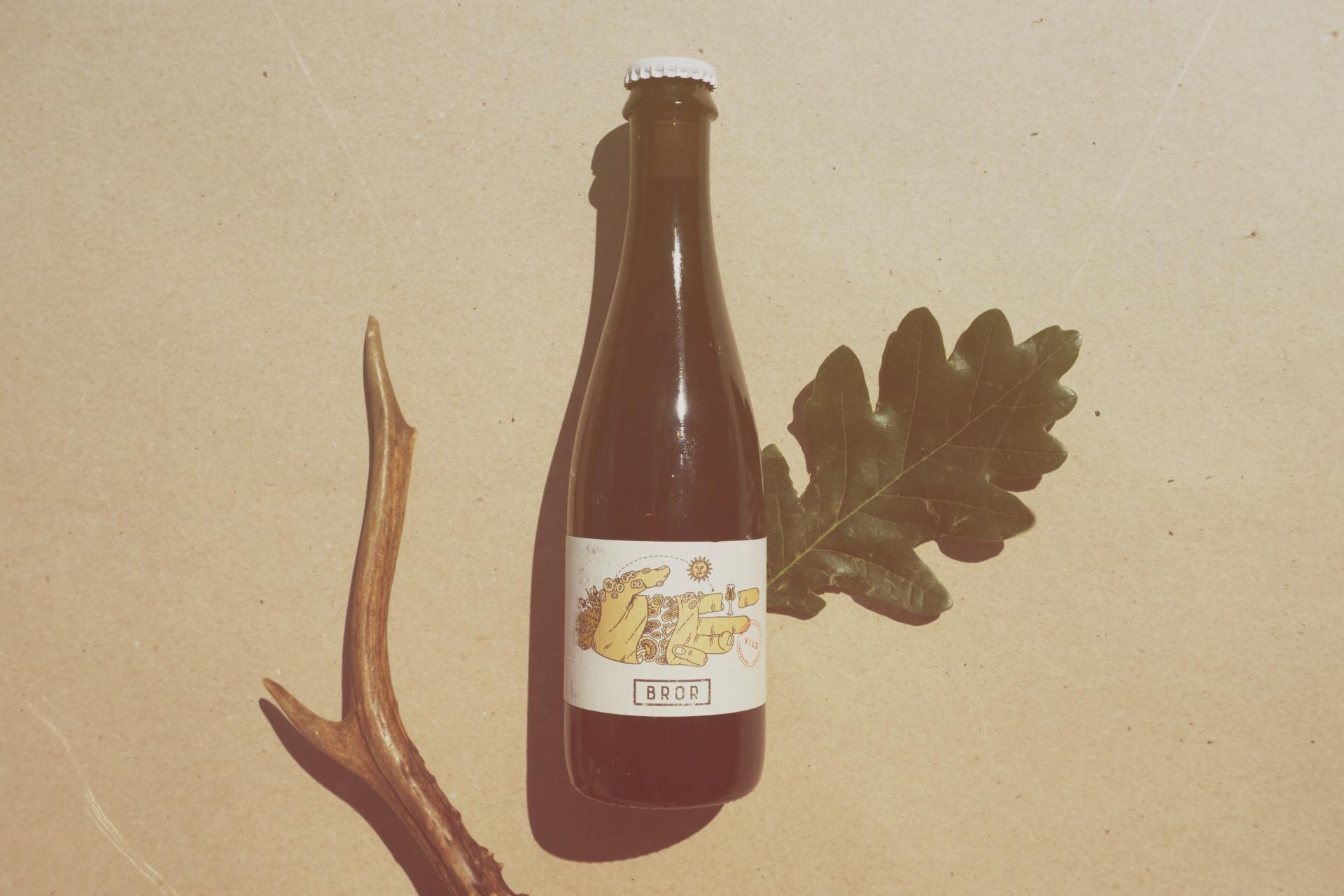 VILD_Bottles1