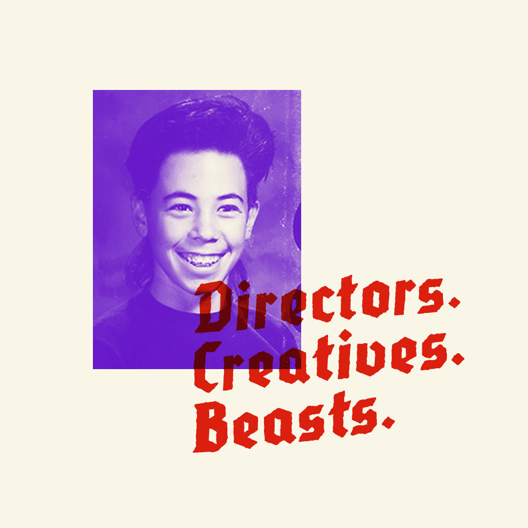 DirectorsCreativesBeasts_Square