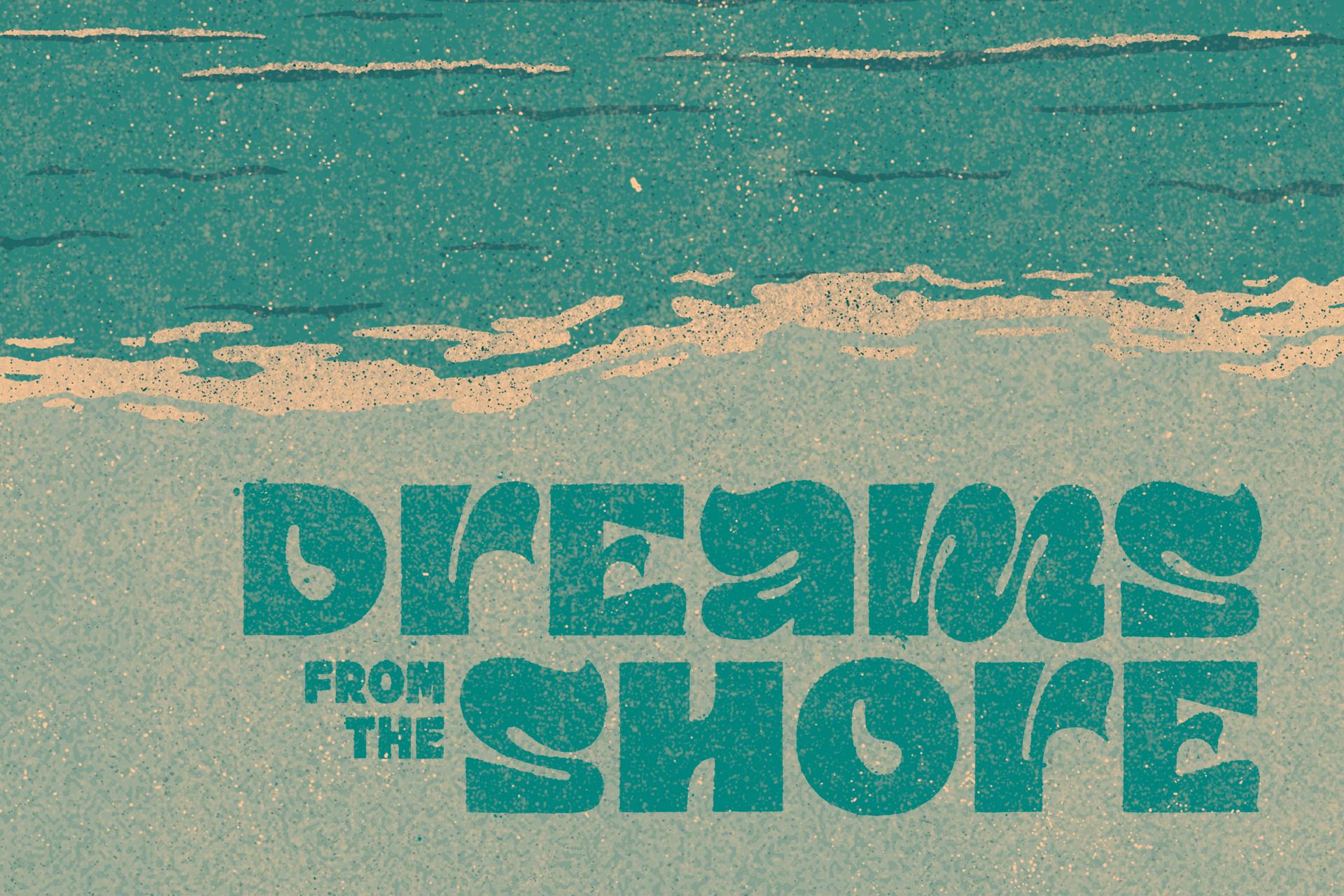 Dreams_Header