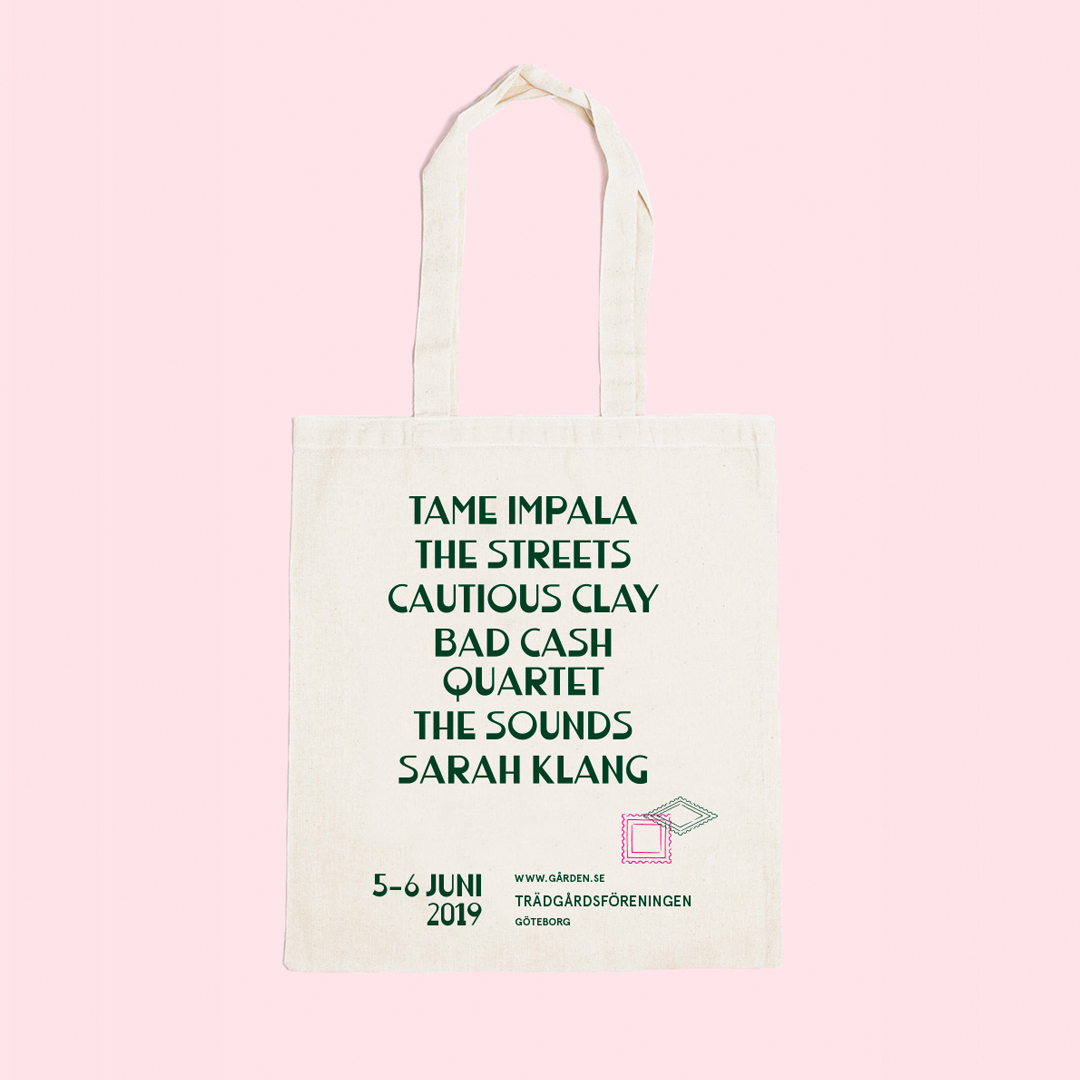 Gården_ToteBag_Back