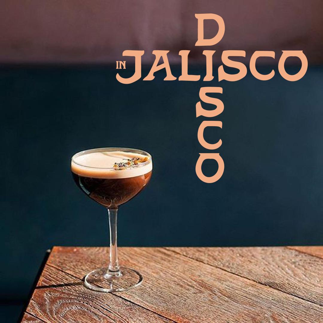 Drink_Jalisco