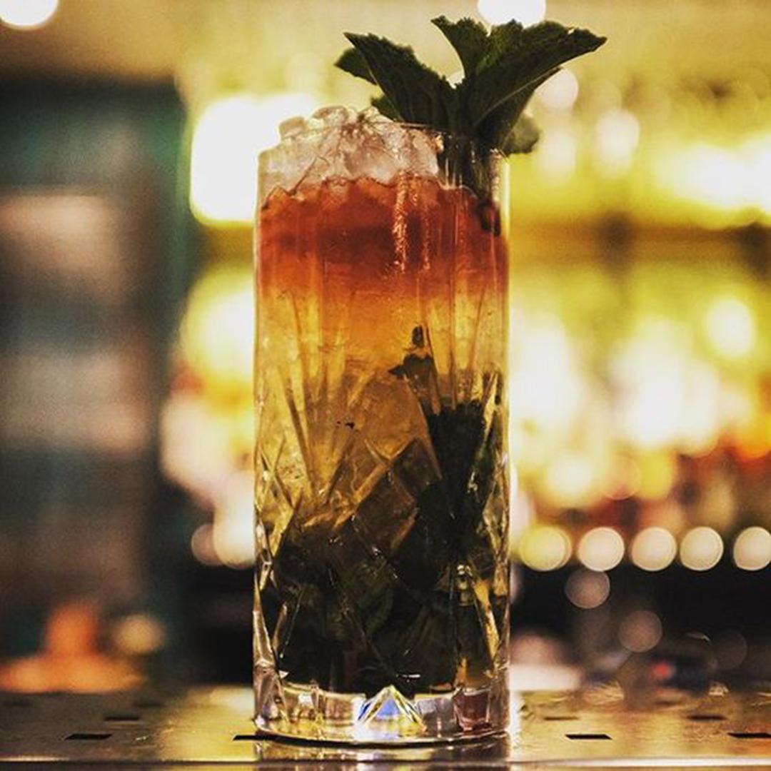 TT_Drink