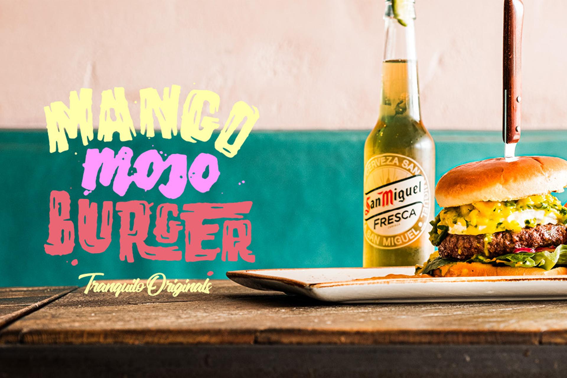 Tranquilo_Burger