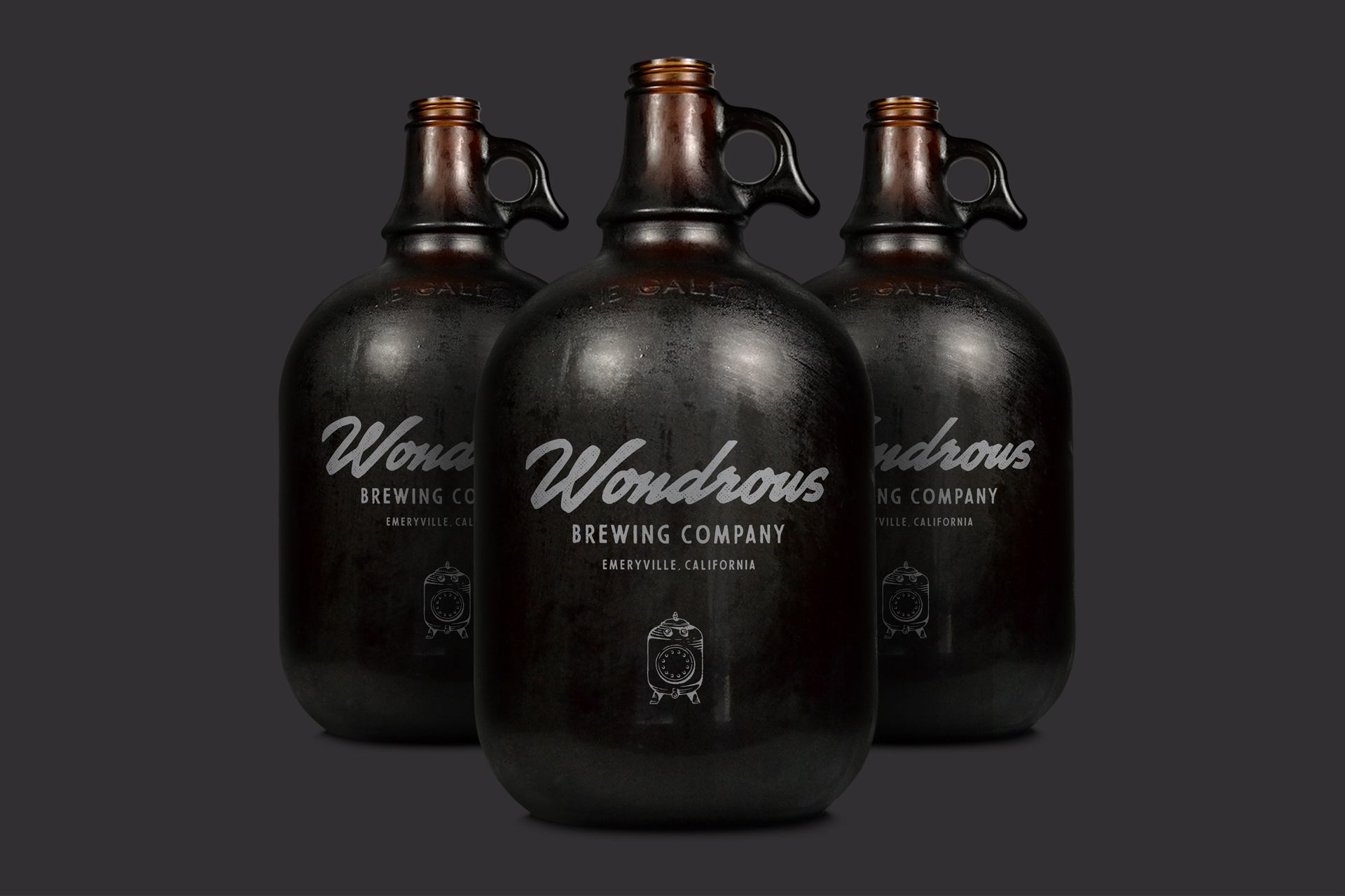 Wondrous_Case_Growlers