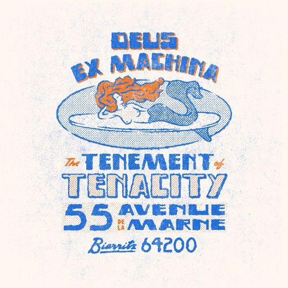 DeusExMachina_BiarritzAddress