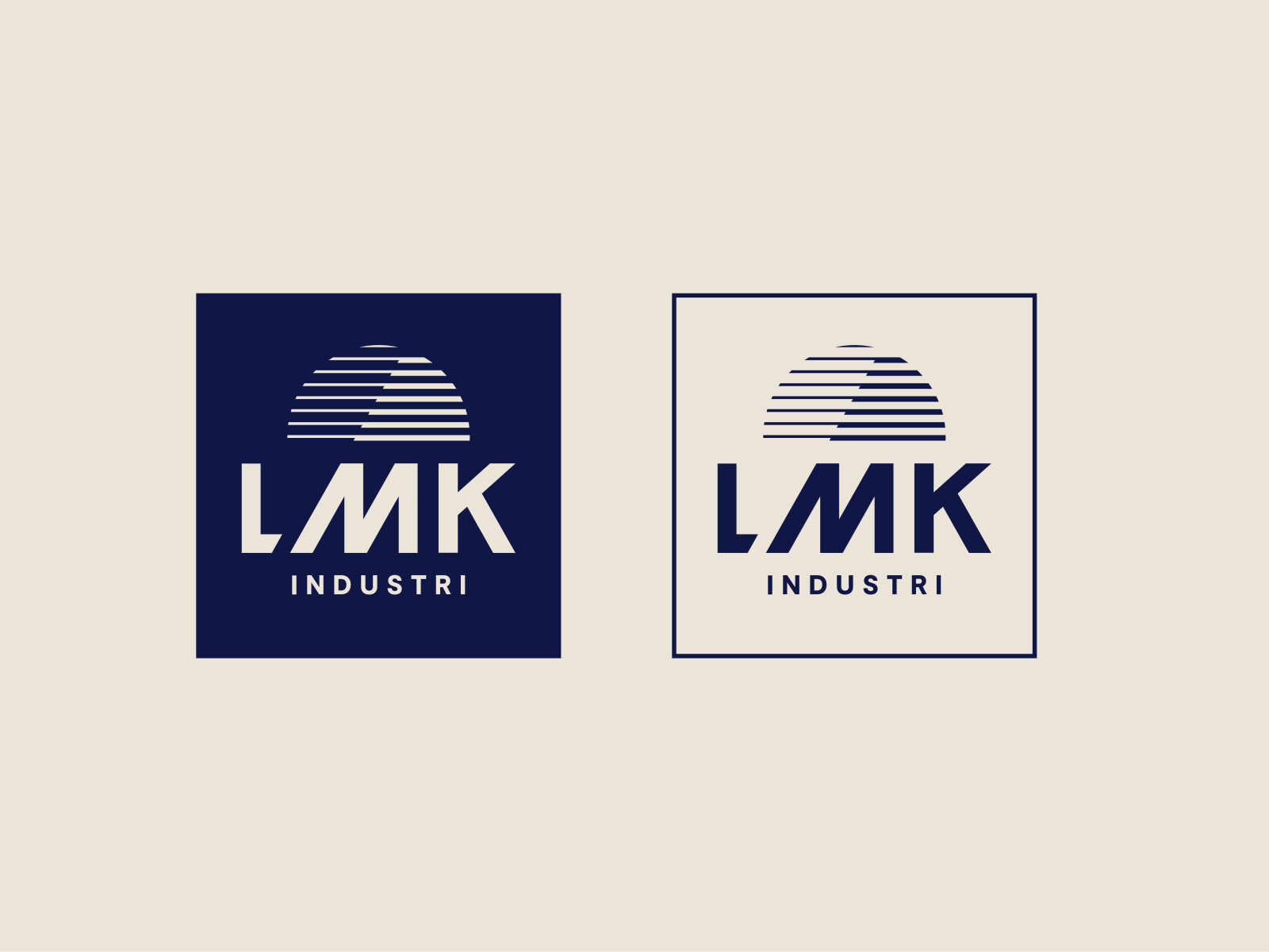 LMK_Logo