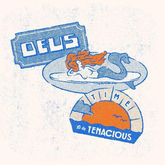 Deus_TenaciousBadges
