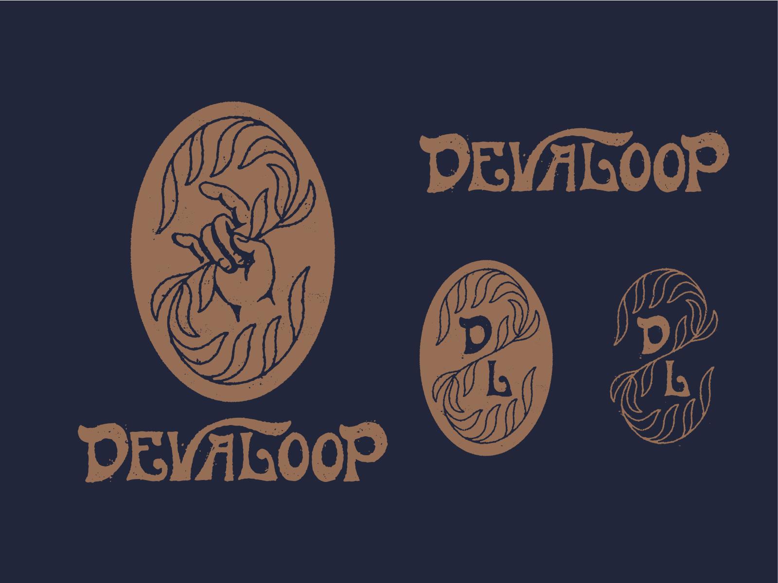 Devaloop