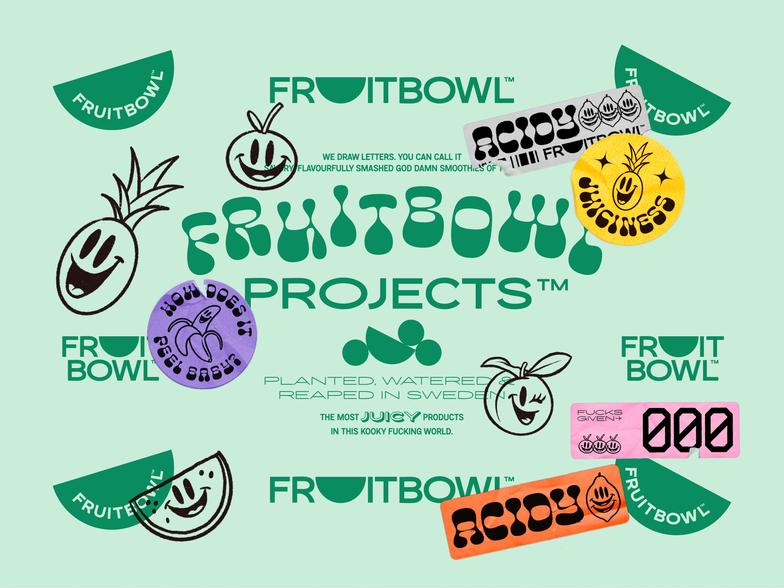 FruitbowlProjects_Dribble-01