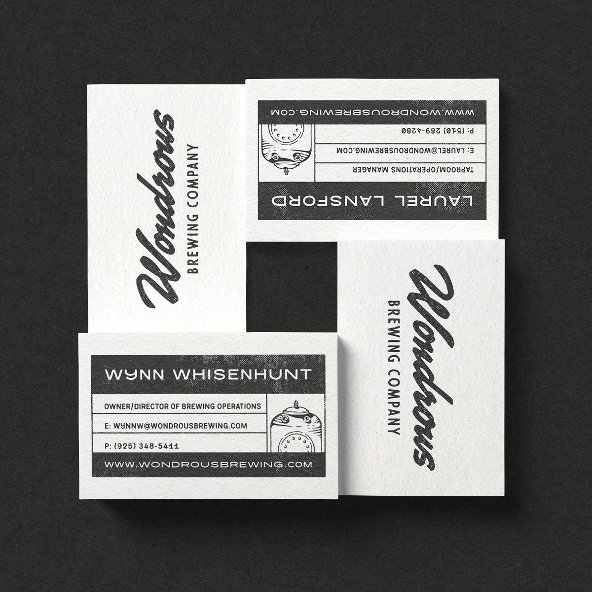 WondrousCase_Thumb_Square