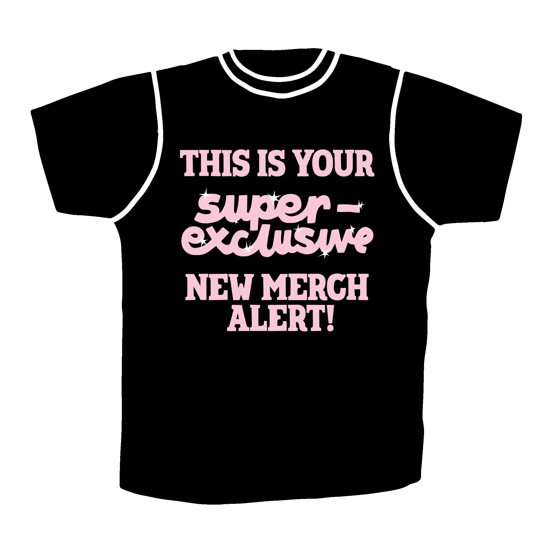 OatMerch_Tshirt_SuperExclusive_Artboard 11
