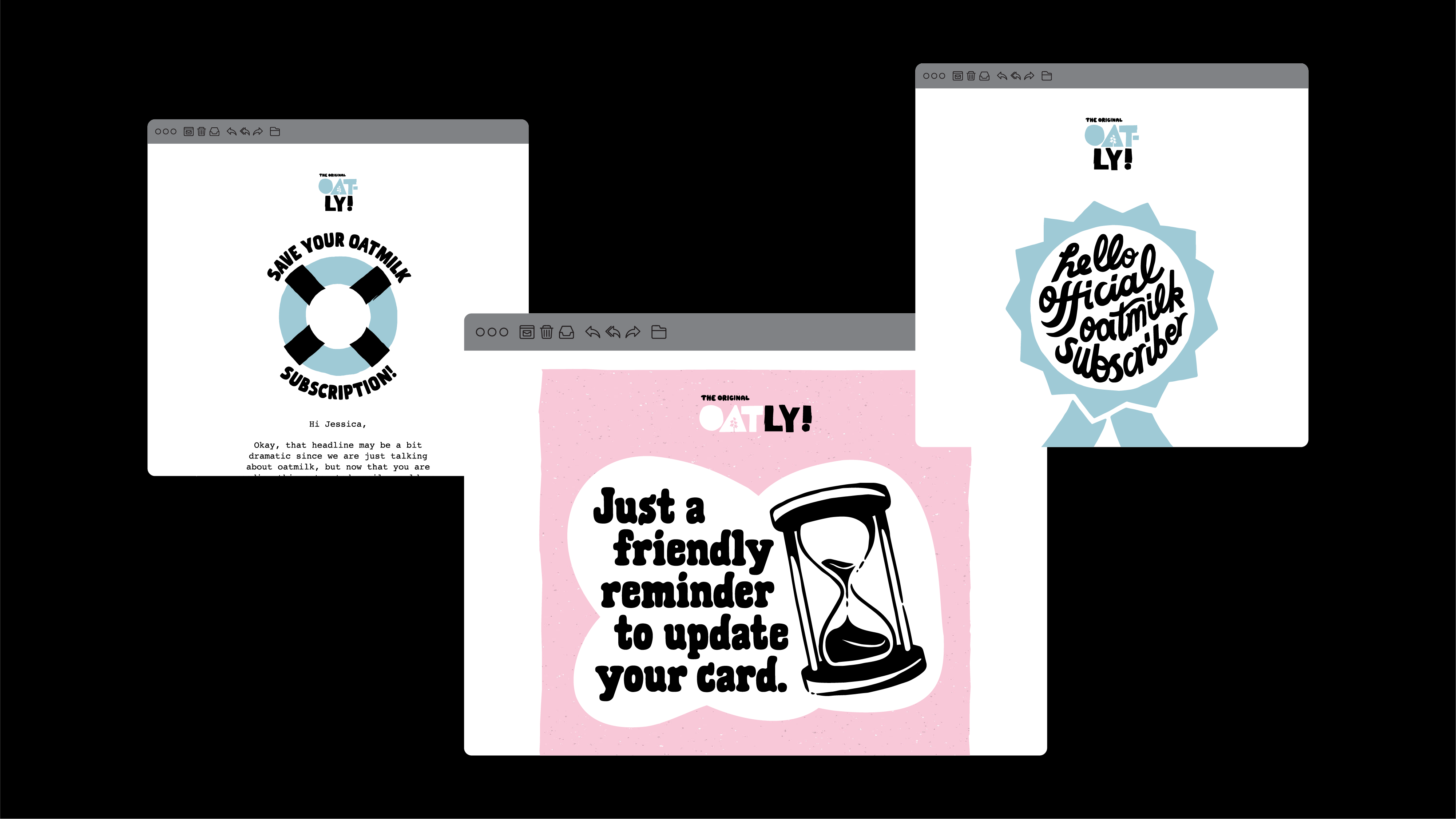 Oatly_Emails