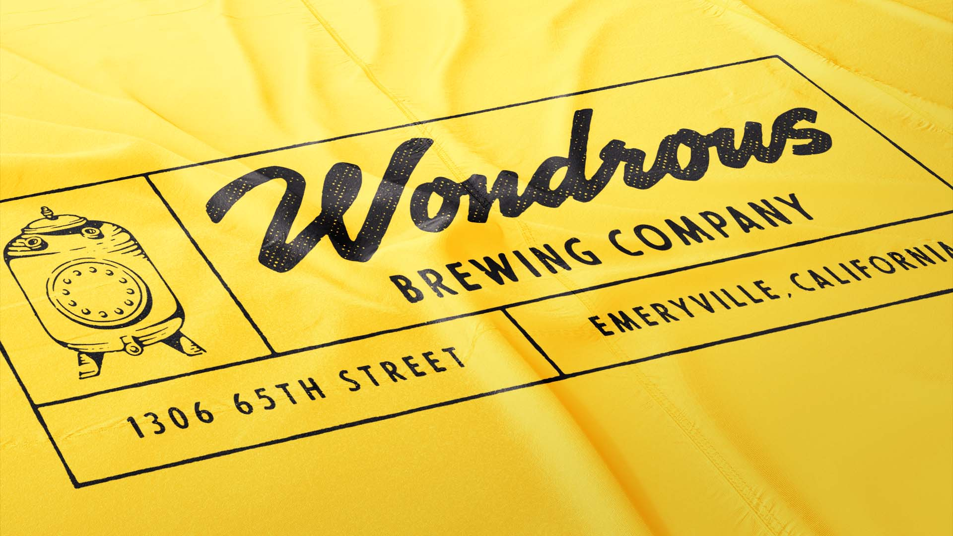Wondrous_Flag